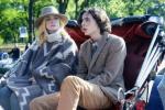 伍迪·艾伦新片定档 《纽约的一个雨天》10.3上映