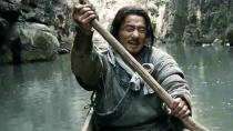 领略成龙的突发奇想 CCTV6电影频道5月5日11:04播出《大兵小将》