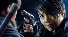 悬疑奇幻冒险大作 CCTV6电影频道5月5日17:58播出《盗墓笔记》