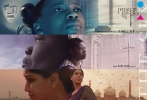 由贾樟柯监制的金砖国家合作第二部影片《半边天》5月6日发布了印度篇剧照,印度短片将故事镜头对准承担繁重家务的全职主妇群体,将她们对家庭的无私奉献和牺牲展现出来,让观众进一步认识到这个群体的价值。