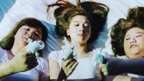 《大大哒》插曲《夜空中最亮的星》MV