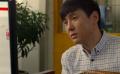 人生如戲全靠演技 CCTV6電影頻道5月5日10:19播出《一念天堂》