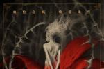 《帝王业之修罗新娘》首发海报 黑暗童话质感凸显