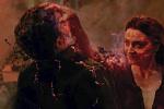 《X战警:黑凤凰》曝新预告 最强变种人狂虐队友