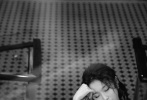 5月7日,张慧雯亮相上海出席品牌活动。当晚,张慧雯身穿柔软材质的印花衬衫搭配百褶短裙,手提刺绣手袋;蓬松的羊毛卷发造型,洋溢出少女的鬼马俏皮。