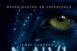 《牌皇》搁置 《阿凡达》续集与《新变种人》延期