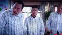 《一路疯癫》预告片