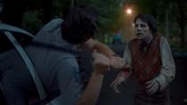 《丧尸未逝》宣传预告片
