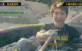 開心麻花喜劇大作 CCTV6電影頻道5月10日20:15播出《羞羞的鐵拳》