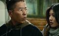 兄弟同心其利断金 CCTV6电影频道5月10日18:27播出《黄金兄弟》