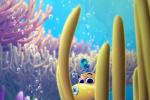 《潜艇总动员》发布角色海报 海底伙伴欢聚一堂