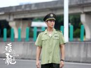《追龙Ⅱ》曝新预告 梁家辉古天乐上演善恶对决