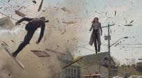 《X战警:黑凤凰》全新预告片