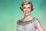 好萊塢傳奇影星桃樂絲·黛于家中去世 享年97歲