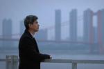 《尺八·一声一世》发布MV 火影配乐师再出神作