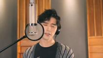 《双生》同名宣传曲MV 阿云嘎首次献声