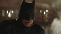 超级英雄片 CCTV6电影频道5月15日13:35播出《蝙蝠侠:侠影之谜》