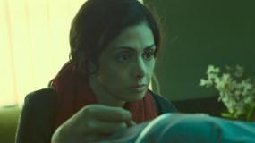 《一个母亲的复仇》高能复仇片段