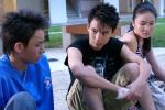 新加坡电影人梁智强:欣赏吴京,最想跟他合作