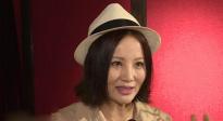獨家聚焦亞洲電影展盛況 陶紅錄制《我在中國等你》充滿自豪