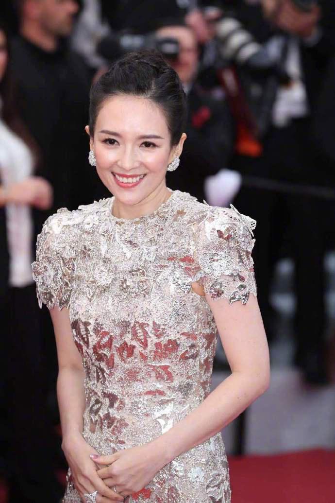 http://www.weixinrensheng.com/baguajing/299511.html