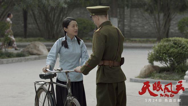 http://www.k2summit.cn/jiankangzhinan/618703.html