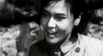 战争片《上甘岭》打动无数观众 主题曲《我的祖国》流传至今