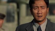 """《音乐家》""""边疆回望""""催泪片段"""