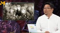 """60年代拍电影的""""豪华配置"""" 上甘岭战役连长亲自操作机关枪"""