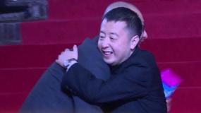 中外合拍电影共鉴亚洲文明 平遥影展开展海外放映