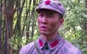 电影《半条被子》于都县热拍 主创感言参演红色电影收获很大