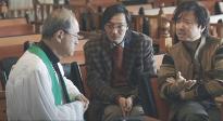 亚洲文明对话大会:思维碰撞文化互鉴,挑战与机遇并行