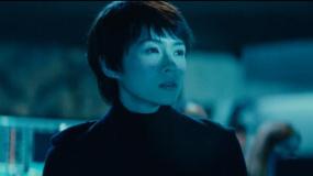 《哥斯拉2:怪兽之王》中国版终极预告片