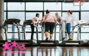 减肥成功就会幸福吗?