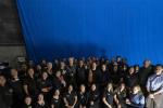 有生之年系列!《阿凡達2》真人實景戲份宣布開拍