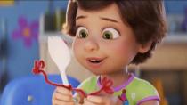 《玩具总动员4》最新电视预告片
