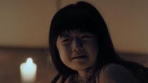 《碟仙》预告片