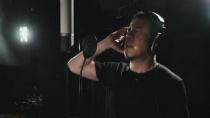 《冠军的心》主题曲《要死就一定要死在你手里》MV
