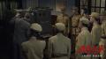 献礼新中国成立70周年 战争片《天眼风云》热映