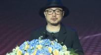 """徐峥宁静助力影视文化产业投资峰会 """"六一档""""动画电影看点"""