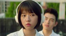 青年演員鏖戰暑期檔 《千與千尋》田壯壯宮崎駿再續前緣