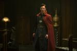 《奇異博士2》明年開拍 本尼片酬暴漲500萬英鎊