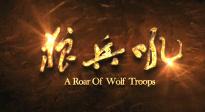 铁血战场保家卫国 CCTV6电影频道6月6日20:15播出《狼兵吼》