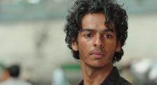 印度電影《云端之上》 為什么請一位伊朗導演來拍?