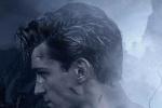 《神秘海域》定档2020 将对决新版《西区故事》