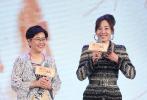 久违大银幕多年,李少红终于交出了《妈阁是座城》这部电影。在6月10日于北京举行的首映发布会上,影片的投资方之一博纳影业的总裁于冬表示,这是在中国现实题材的电影中,有着突破性和超越性的一部。李少红导演也感慨,等了这部影片足足等了10年。