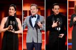 第73届托尼奖揭晓 萨姆·门德斯《摆渡人》获两奖