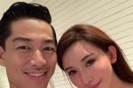 一周热图:林志玲宣布婚讯 星爵娶施瓦辛格千金