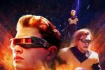 《X战警:黑凤凰》发感恩特辑 詹妮弗·劳伦斯出镜