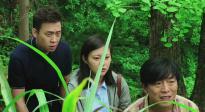 千里寻子见世间冷暖 CCTV6电影频道6月10日15:50播出《亲爱的》